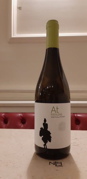 At Riesling 2014 - Aquila del Torre