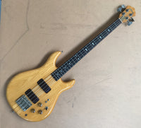 Greco - GOB-900 - 1979 Speed Way Bass! MIJ