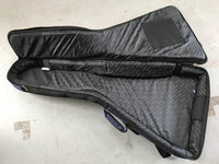 Ritter - Flying V Gig Bag -