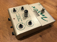 Maxon - ROD880 - Real Overdrive/Distortion