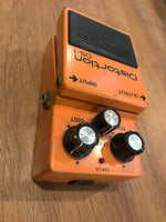 BOSS - DS-1 - Distortion 1983 MIJ