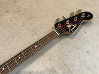 Fender - Jazz Bass Aerodyne - 2006-08 CIJ