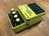 BOSS - OD-2 - TURBO OverDrive