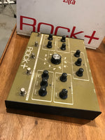 Zicca - Rock+ - Multi Effects Unit