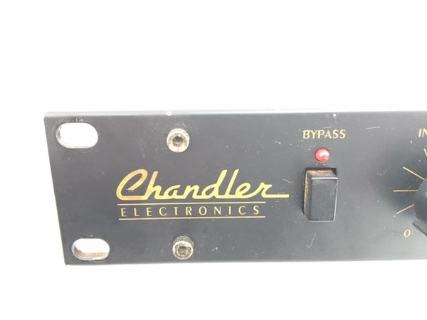 Chandler-SDE-2-Digital Echo