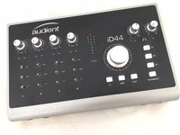 Audient-iD44-Audio Interface-Soundcard