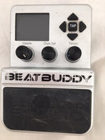 Singular Sound-Beat Buddy-Drum Machine Pedal