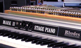 Fender Rhodes  MkII Stage 73  Amazing Condition