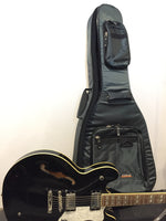 Epiphone - Riviera II - Hollowbody Electric - Domestic Japan exclusive