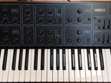 Yamaha - CS-15 - Vintage Monophonic / Duophonic Analog Synth - Serviced!