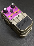 Line 6 - OTTO FILTER - ToneCore - Auto Wah/Filter - FUNKY