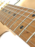 Greco - Stratocaster - Early 1970's - Vintage Made in Japan - Early Fuji-Gen Gakki
