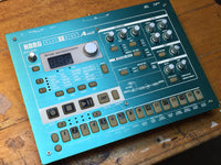 KORG - EA-1 MKII - Electribe Synth - For Repair or Parts