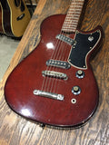 "Elk Incorporated - Les Paul Special - Telecaster - 1970's MIJ - 26"" Scale"