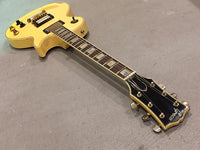 Greco - Les Paul Custom - 1988 - MIJ