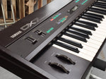 Yamaha - DX7 - Vintage Classic! Polyphonic FM Digital Synthesiser - Serviced
