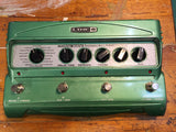 Line 6 - DL4 - Delay Modeller