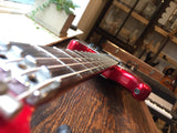 Fernandes - ST-40 The Function - 1980's Japan - Contemporary Stratocaster Copy - FST-40