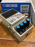 BOSS - DD-7 - Digital Delay - Near New