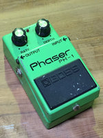 BOSS - PH-1 - Phaser