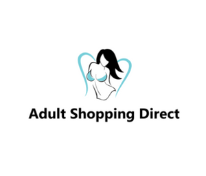 Adult Shopping Direct