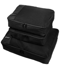 Load image into Gallery viewer, EAST™ Travel Packing Cubes - 3 Piece Starter Set