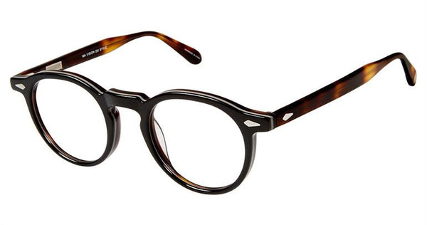 fa4d0d11fbe Glasses – The Costume Source