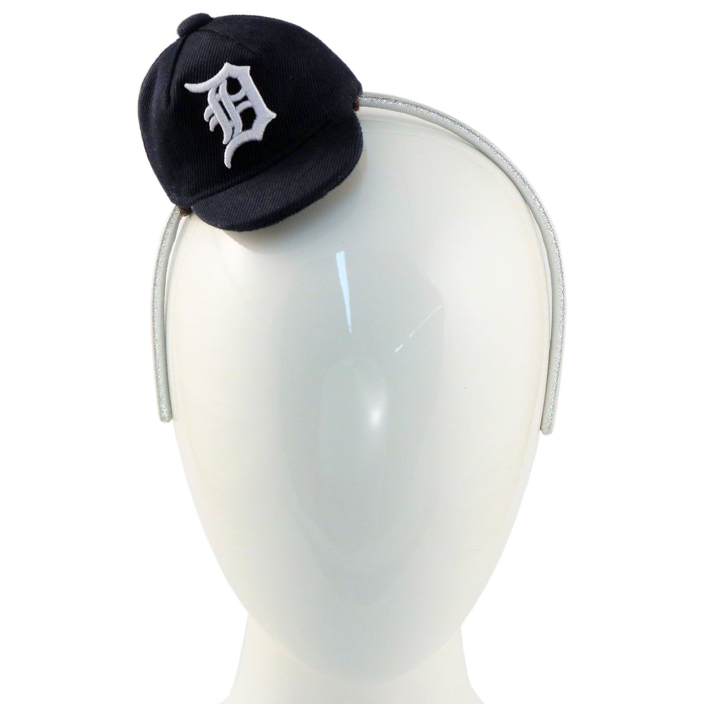 DETROIT TIGERS HEADBAND