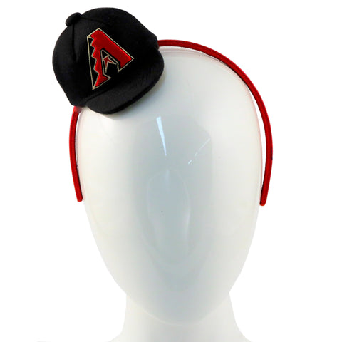 ARIZONA DIAMONDBACKS HEADBAND