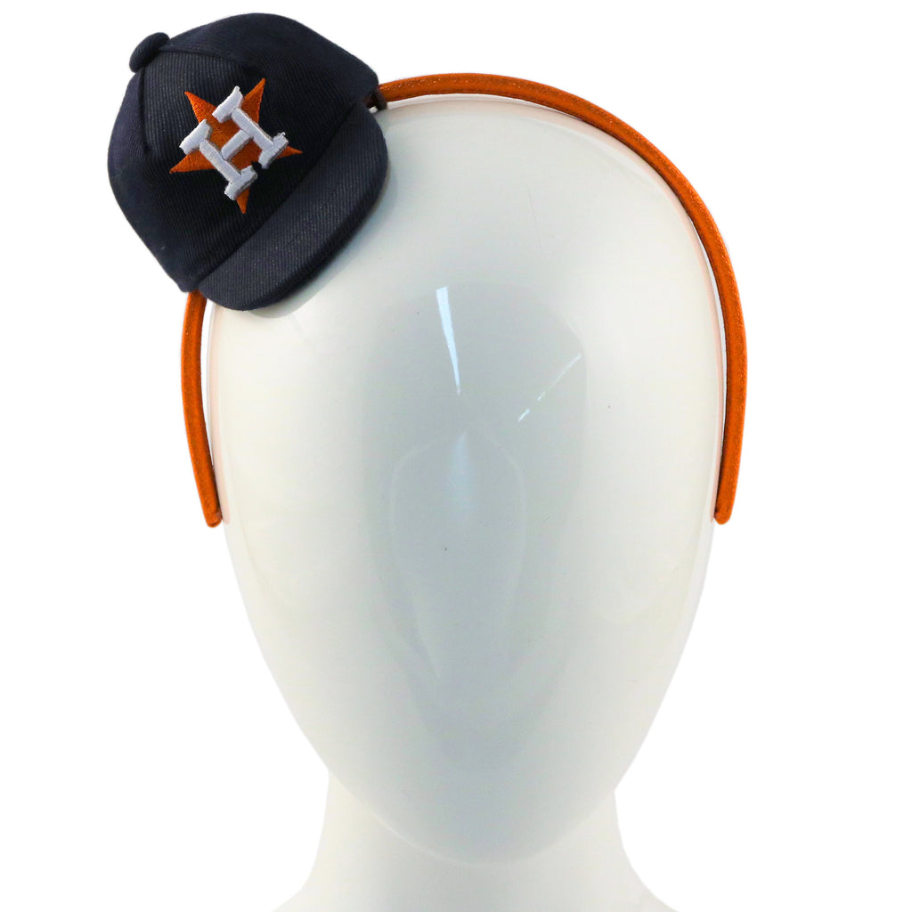 HOUSTON ASTROS HEADBAND