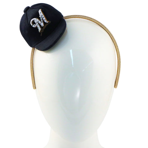 MILWAUKEE BREWERS HEADBAND