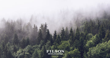 Filson X Town Brewery - One Tree Planted