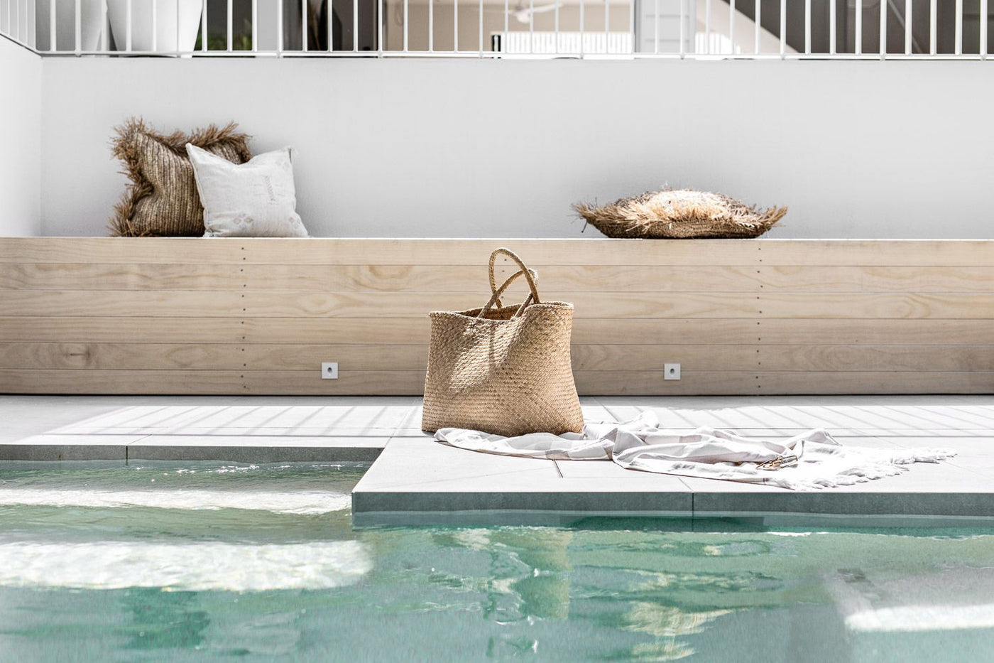 The Travel Edit: Noa By the Beach | Noosa, Australia - agos - co