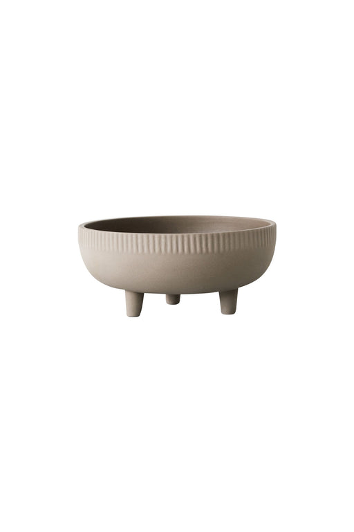 Bowl | Medium-Tableware-agos - co