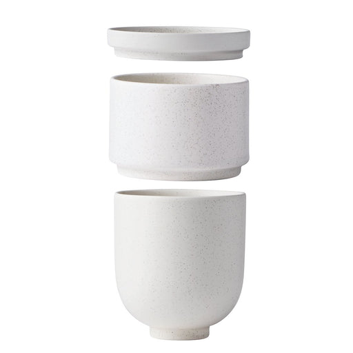 Setomono Cup Set-Tableware-agos - co