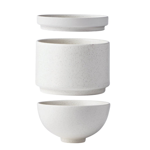 Setomono Bowl Set Small-Tableware-agos - co