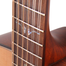 Load image into Gallery viewer, Vintage Gordon Giltrap Signature 12-String Electro-Acoustic ~ Natural