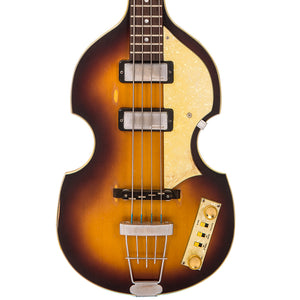 Vintage VVB4 ProShop Unique ~ Antique Sunburst
