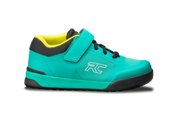 Ride Concepts Women's Traverse Clipless Mountain Bike Shoe