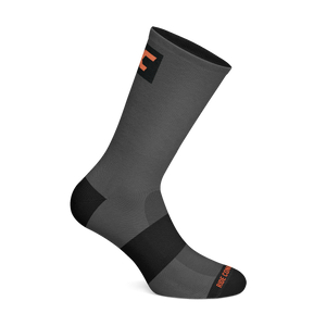 Men's Quickdraw Socks - Synthetic Crew