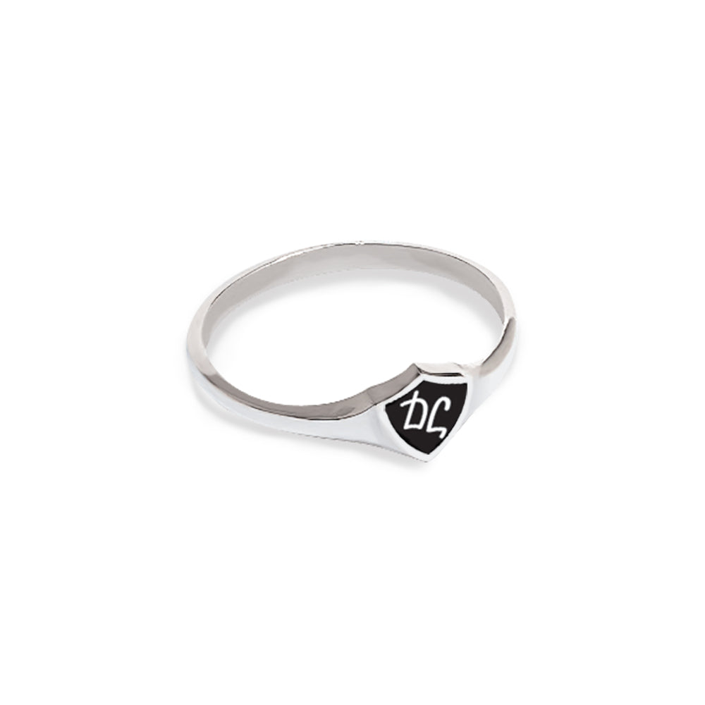 CTR Foreign Language Rings - Armenian* (made to order)