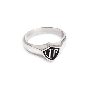 CTR Foreign Language Rings - Danish/Norwegian/Swedish* (made to order)