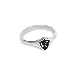 CTR Foreign Language Rings - Estonian* (made to order)