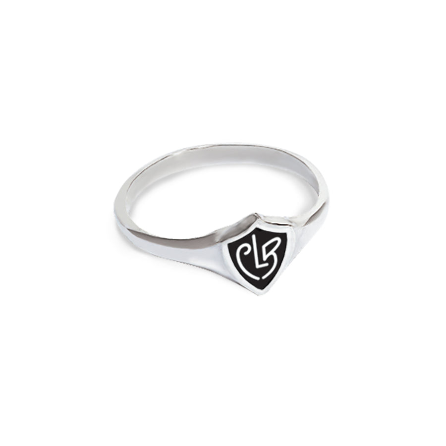 CTR Foreign Language Rings - French* (made to order)