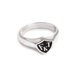 CTR Foreign Language Rings - Tongan* (made to order)