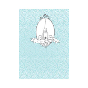 Marriage Greeting Cards