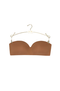 Our Strapless #3
