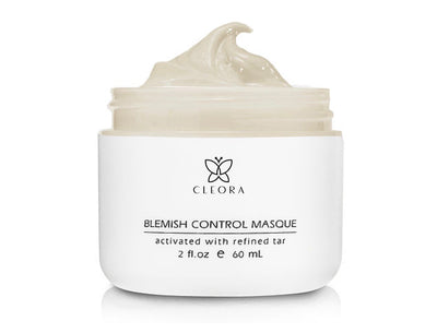 Blemish Control Masque - 2fl. oz. 60ml.