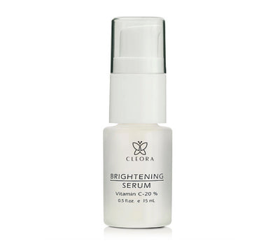 Brightening Serum - 0.5fl. OZ. 15ml.