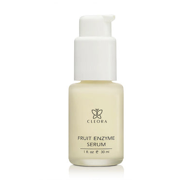Fruit Enzyme Serum